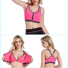 Mirabelle Cool Bra/Exercise Bra/Yoga Bra