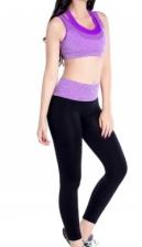 [NEW ARRIVAL] Mirabelle Pants (Yoga Pants) - Sports Wear