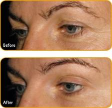 K-Beaux Bioactive Beauty Collagen [Buy 2 Free 1]