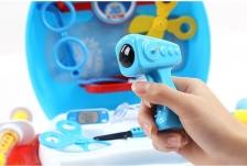 Doctor set Children 's educational toys