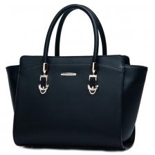 {JMI} DooDoo Elegant Bag Series D5006 - 5 Colors~!