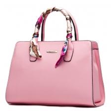 {JMI} DooDoo Elegant Hand Bag Series D5009 - 5 Colors~!