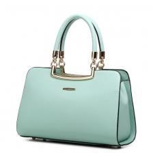 {JMI} DooDoo Elegant Hand Bag Series D4092 - 5 Colors~!