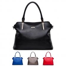 {JMI} DooDoo Elegant Hand Bag Series D5040 - 4 Colors~!