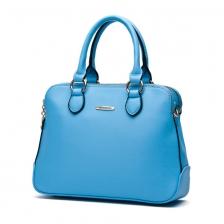 {JMI} DooDoo Elegant Hand Bag Series D5026 - 5 Colors~!