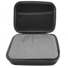 Gopro SJCAM XiaoYi SJ4000 SJ5000 SJ6000 Travel Casing Waterproof Bag sjcam bag-Small