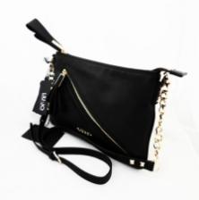 LiuJo Hand Bag N1519E0053