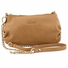 LiuJo Hand Bag N15249E0038