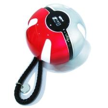Pokemon Go Pokeball 10000 mAh LED Quick Charger Powerbank