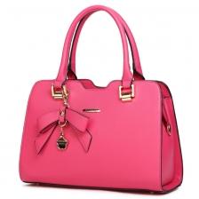 {JMI} DooDoo Elegant Hand Bag Series D4090 - 7 Colors~!