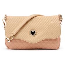 {JMI} DooDoo Elegant Hand Bag Series D3012 - 8 Colors~!