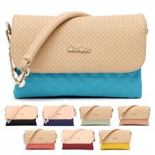 {JMI} DooDoo Elegant Hand Bag Series D3011 - 8 Colors~!