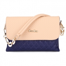 {JMI} DooDoo Elegant Hand Bag Series D3011 - 8 Colors~!