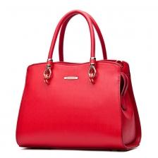 {JMI} DooDoo Elegant Hand Bag Series D5022 - 6 Colors~!