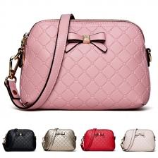 {JMI} DooDoo Elegant Hand Bag Series D5108 - 5 Colors~!
