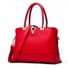 {JMI} DooDoo Elegant Hand Bag Series D5084 - 4 Colors~!