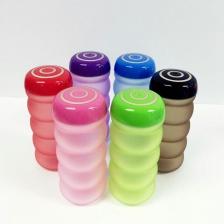 300ML Assorted Water Bottle - Set of 2pcs