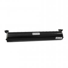 PANASONIC KX-FP 411E Compatible Toner Cartridge