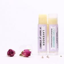 Lavender Lip Care with Vitamin E
