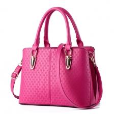 {JMI} Elegant & Romance Handbag 0053# - 5 Colors