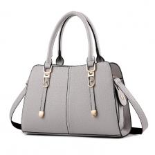 {JMI} Elegant & Romance Handbag 0055# - 7 Colors