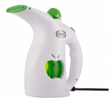 Mini Steamer 2 IN 1 / Ironing / Face Beauty