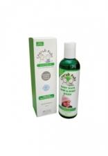 Cherub Rubs Hair & Body Wash (250ml)