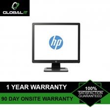 (Refurbish Monitor) HP 19″ LCD MONITOR SQUARE