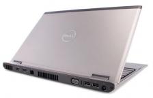 (Refurbished Notebook) Dell Vostro V130 Ultrabook