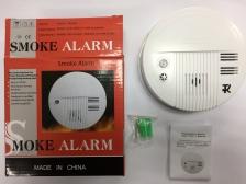 SMOKE DETECTOR LS-828-14AD