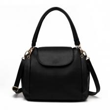 {JMI} Elegant & Romance Handbag 0058# - 6 Colors