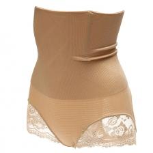 Women's Sexy Butt Lifter shaper Panties With 4 Steel bone Waist And Hips Control Shapewear Butt Lift Shaper Panty