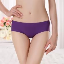 Women Sexy Lace Panties 6pcs set(Free Size)