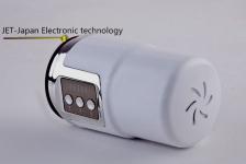 Japan Energy Power Pump For Mens
