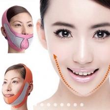 Effective V-Shape Face Lift Up Belt