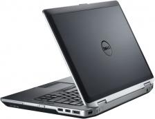 (Refurbish Notebook)DELL LATITUDE E6430 I5