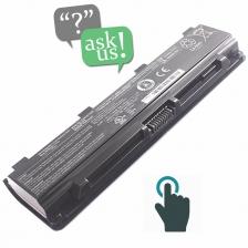 Toshiba Satellite Pro / Satellite PA5024U Laptop Replacement Battery