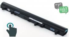 Acer Aspire / TravelMate V5-471 Laptop Battery
