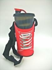TUPPERWARE Thirst-kicker Tumbler (1) 900ml