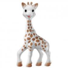Sophie la girafe - Classic gift box -BT13
