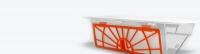 Neato Botvac Series Standard Filter (2-Pack) (OEM)