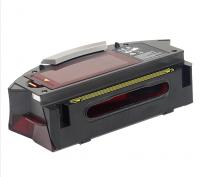 iRobot Roomba 800 Series Aeroforce Dirtbin