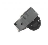 iRobot Roomba 800/900 Left Wheel Module Replacement