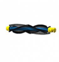 iRobot Scooba 450 Roller Brush