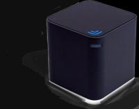 iRobot Braava 380t NorthStar Navigation Cube