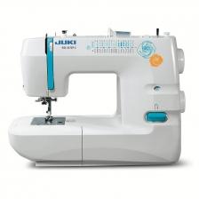 JUKI HZL-357ZP-C Home Sewing Machine