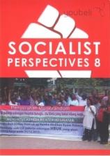 Parsosma Enterprise Socialist Perspectives 8