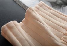 Munafie High Waist Shaping Panty Seamless Body Belly Shaper