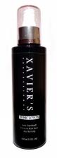 Xavier's professional 头皮水(防脱发,头皮屑,止痒)(150ml)