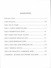 Dari Kuliah Ke Jalan Raya - Kisah Sekumpulan Pelajar UKM (by S.Arutchelvan)